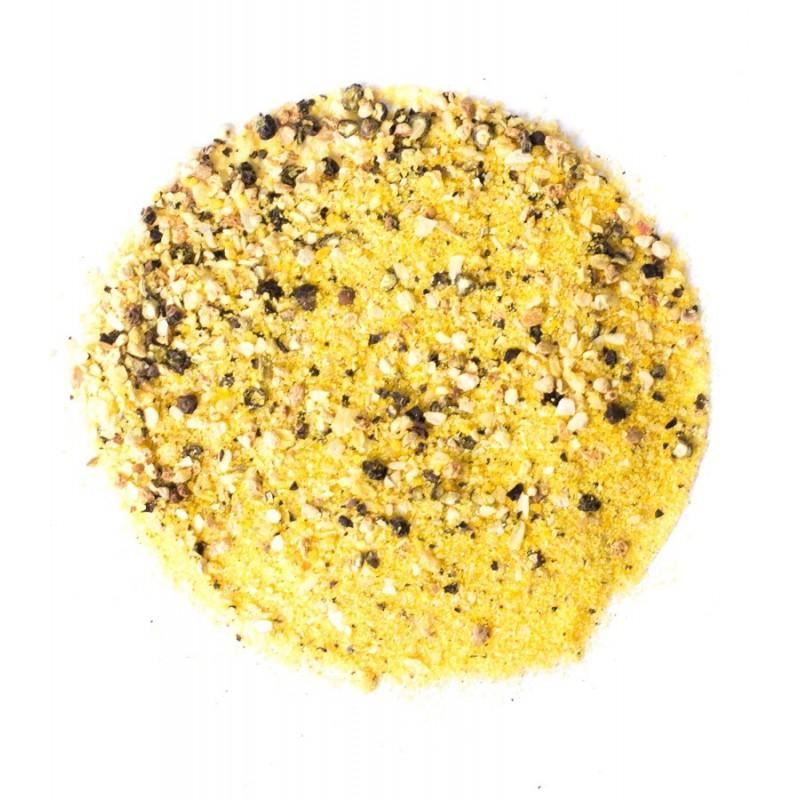Pieprz cytrynowy 10kg zoom
